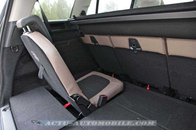 essai nouveau citro n grand c4 picasso bluehdi 150 actu automobile. Black Bedroom Furniture Sets. Home Design Ideas