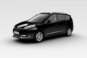 Renault-Scenic-Lounge