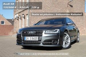Audi-A8-27