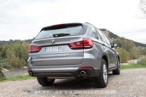 BMW-X5-36_mini