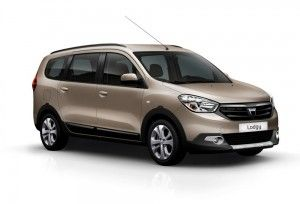 Dacia-Lodgy-2