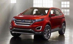 Ford-Edge-Concept-1