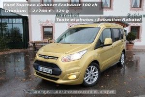 Ford-Tourneo-Connect-14
