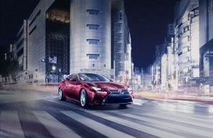 Lexus-RC-350-2