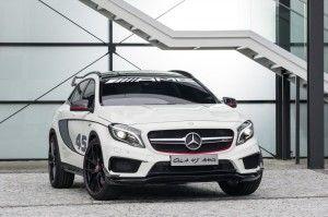 Mercedes-GLA-45-AMG-1