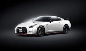 Nissan-GT-R-Nismo-5