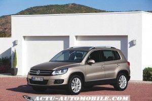 VW_Tiguan_2011