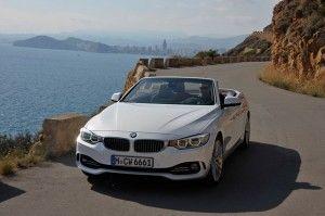 BMW-Serie-4-Cabriolet-2