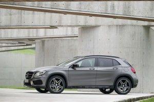 Mercedes-GLA-2