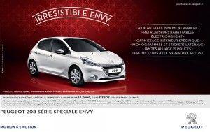 Peugeot-208-Envy-