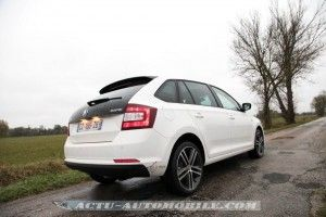 Skoda-Rapid-Spaceback-17