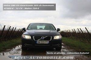 Essai_Volvo_S80_D5_66