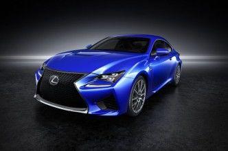Lexus-RC-F-4