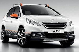 Peugeot-2008-Urban-Cross