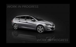 Peugeot-308-SW