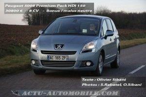 Peugeot_5008_HDI_150_21