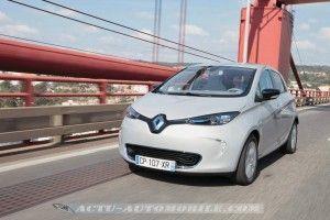 Renault_ZOE_002_mini