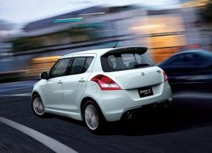 Suzuki-Swift-Sport-1
