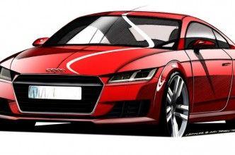 Audi-TT-2014-1