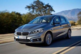 BMW-Serie-2-Active-Tourer-3