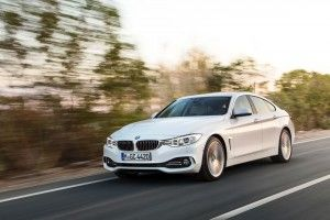 BMW-Serie-4-Gran-Coupe-06