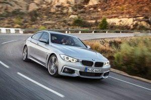 BMW-Serie-4-Gran-Coupe-09