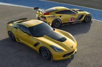 Corvette-Z06-C7R-2
