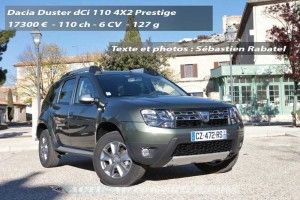 Dacia-Duster-22