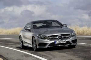 Mercedes-Classe-S-Coupé-1