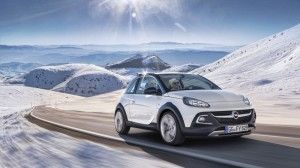 Opel-Adam-Rocks-5