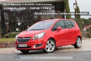 Opel-Meriva-45