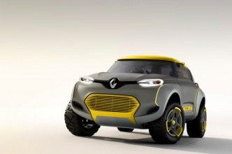 Renault-Kwid-Concept-1