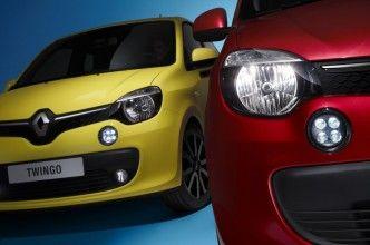 Renault-Twingo-3-4