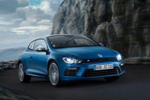 Volkswagen-Scirocco-restyle-3