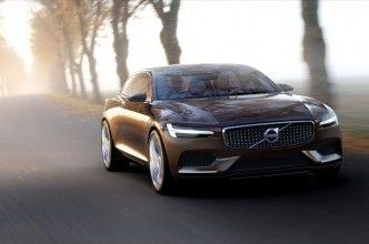 Volvo-Concept-Estate-01