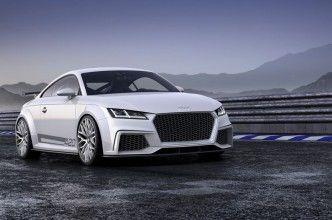 Audi-TT-Quattro-Sport-Concept-1