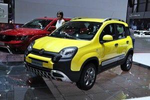 Fiat-Panda-Cross-1