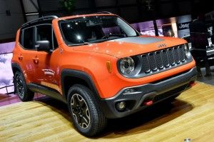 Jeep-Renegade-1