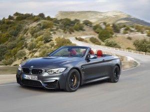 BMW-M4-cabriolet-4