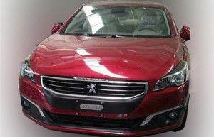 Peugeot-508-facelift