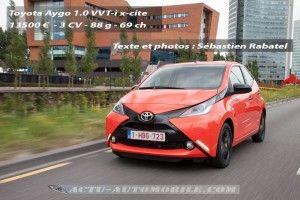 Toyota-Aygo-04