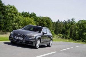 Audi-A3-Sportback-e-tron-3