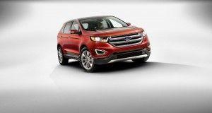 Ford-Edge-7