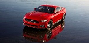 Ford-Mustang-2014-1-1