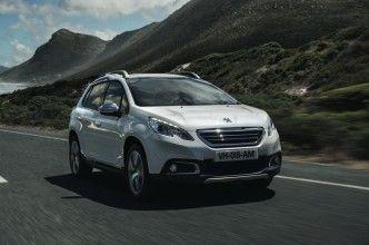 Peugeot-2008-Crossway-1