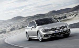 Volkswagen-Passat-2015-4