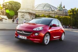 Opel-Adam-1