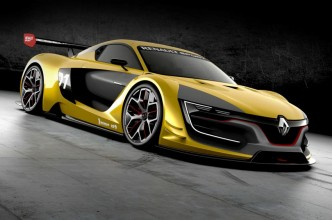 Renault-Sport-RS-01-2