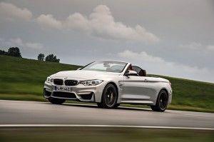 BMW-M4-cabriolet-5