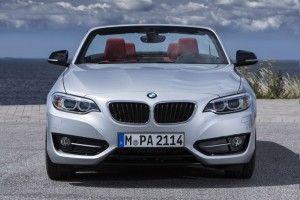BMW-Serie-2-Cabriolet-1
